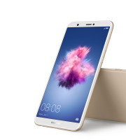Huawei P smart_Gold