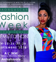 fashion week affiche UE(1)