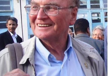 D_lire GREFFE DE CORNEES Dr Maurice Collin