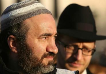 Muslim-and-Jew-965x5431