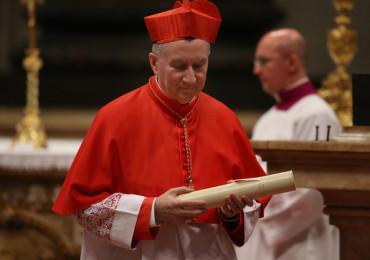cardinal_parolin_pope_francis_appoints_19_fn_8dmkkzsbl1