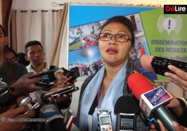 MARIE STOPS MADAGASCAR 2