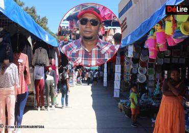 HERY - MADAVISION