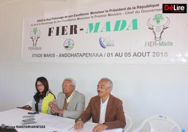 fier-mada 1