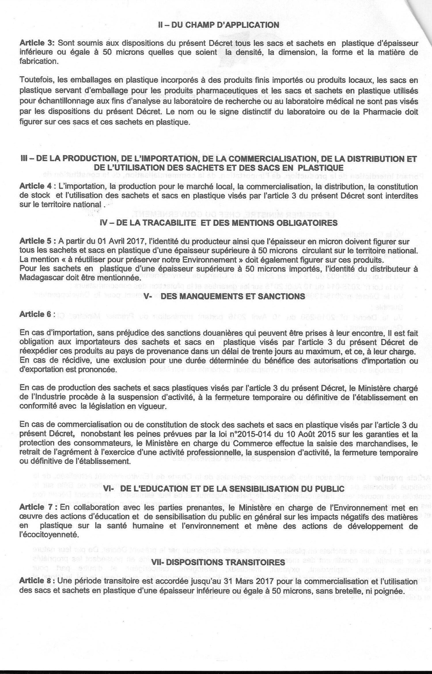 Décret_sachet plastique_page 2