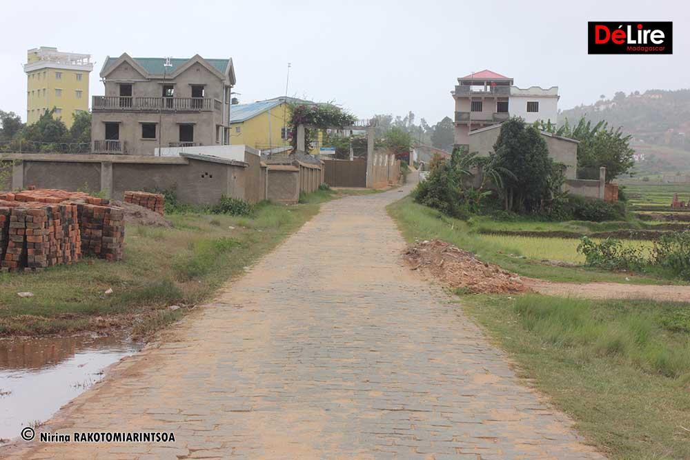 Commune Bongatsara 3