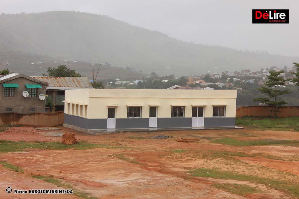Commune Bongatsara 5