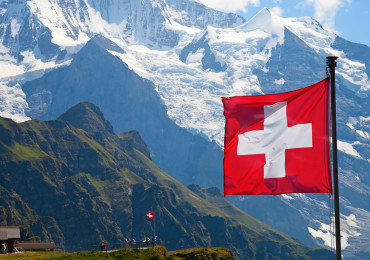 suisse-drapeau
