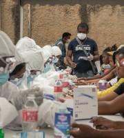 7800379228_la-population-malgache-a-antananarivo-pendant-l-epidemie-de-coronavirus