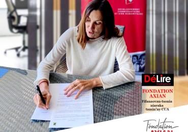 Isabelle Salabert_Directeur Executif FONDATION AXIAN - flou version - 2
