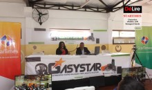 STARTIMES : GasyStar, chaîne malagasy 100% manome lanja ny fanatanjahantena sy kolontsaina