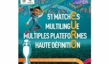Euro 2020 : Football pour tous avec StarTimes