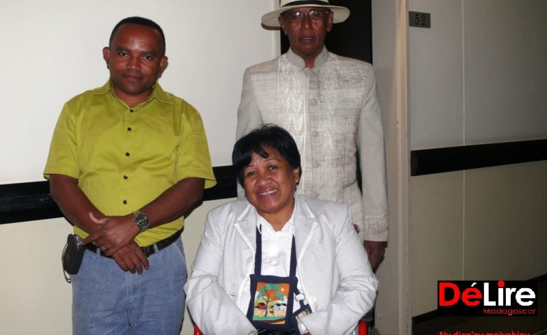 P1120231ireo Malagasy tafahoana tany